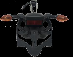 CARENAGES - AMC vente de pièces d'occasion pour moto et scooter