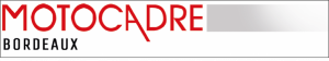 Motocadre logo