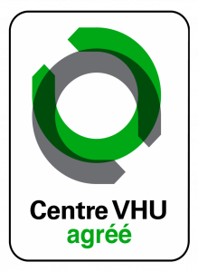 centre_vhu