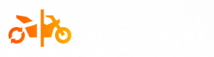 logo_aquitaine_moto_casse_white