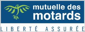 mutuelle-des-motards logo
